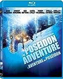 The Poseidon Adventure (Bilingual) [Blu-ray]
