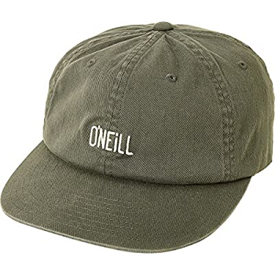 O'Neill Men's Walker Dad Snapback Hat by O'Neill