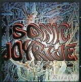 Breathe by Sonic Joyride (1999-05-18)