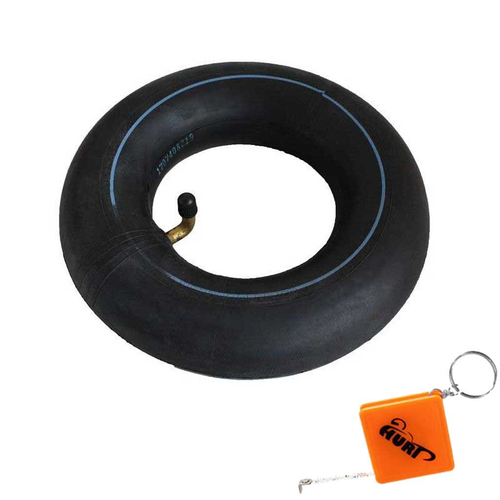 4 Barrow 10X3 Wheelbarrow HURI 2/× Wheelbarrow Inner Tube for Handcart Sack Trolley Wheel 260mm x 85mm 3.00