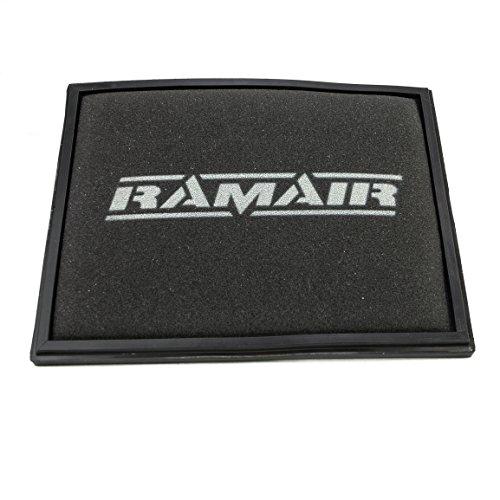 Ramair Filters RPF-1557 Foam Panel Air Filter: