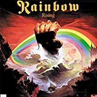 Rainbow Rising [Remastered]