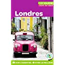 GEOguide Coups de coeur Londres (French Edition)