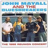 The 1982 Reunion Concert [Import allemand]