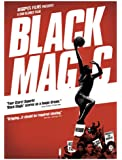 Espn Black Magic [DVD] [Import]