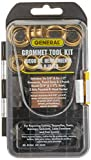 General Tools 81264 Multi Grommet Tool