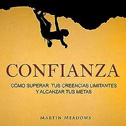 Confianza [Confidence]