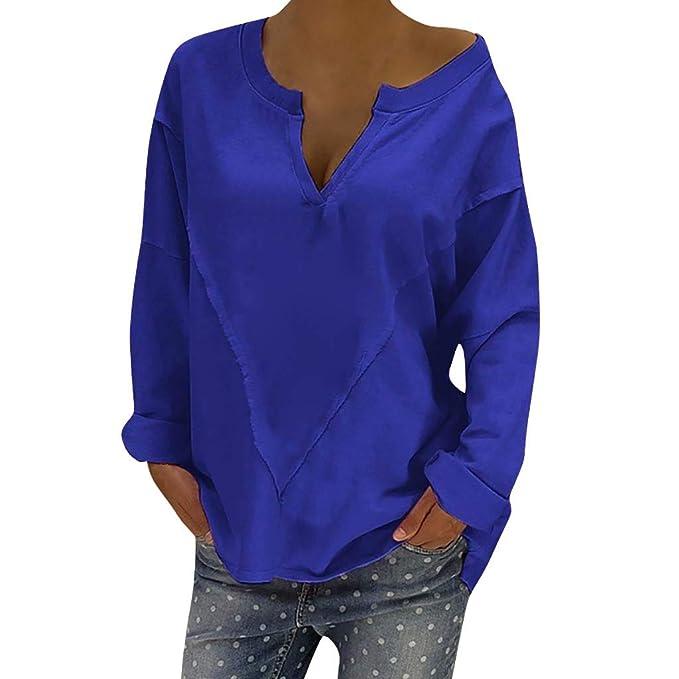 38 Damen~Shirt~Basic~M ~schwarz~Tunika~Bluse~Pulli~Fledermausärmel~Sweatshirt