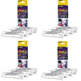 zojirushi inner pot - Zojirushi Electric Pot / Inner Container Cleaner,(4 Boxes with 4 packets each ) 16 Packets