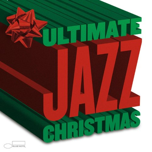 Amazon com jingle bells dianne reeves mp3 downloads