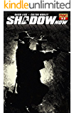 The Shadow Now #3 (of 6): Digital Exclusive Edition