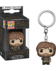 Funko FU34911 POP! KC Game of Thrones: Tyrion Lannister Play Figure