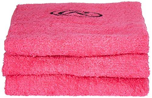 rawlings-3-pack-field-towel-pink