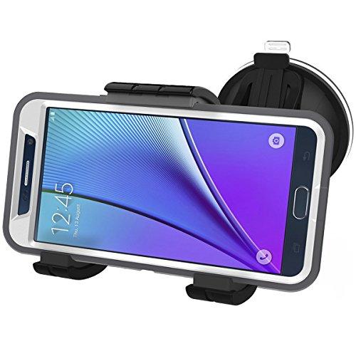 Samsung OtterBox Defender Compatible Encased