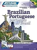ISBN 2700580818