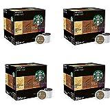 Keurig Starbucks 36-ct. K-Cup Pods Coffee (4)