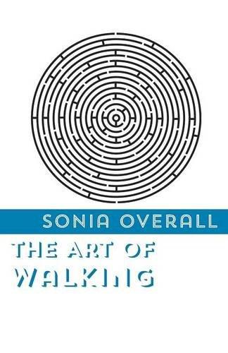 Download The Art of Walking PDF