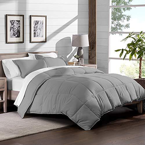 extremely tender Premium 1800 Series Bedding
