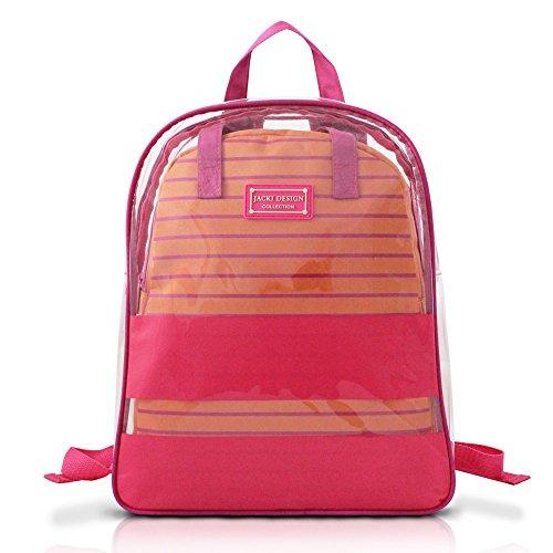 jacki-design-felicita-2-piece-back-pack-set-pink