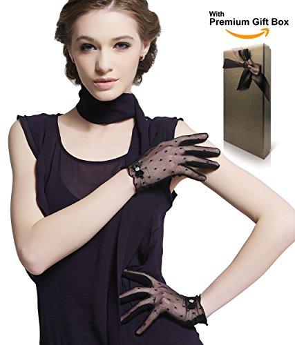 Five Glove - 5