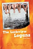 The Lockview Logans, C. S. Norman, 1469798409