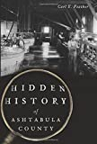 Hidden History of Ashtabula County