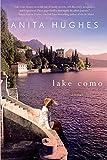 Lake Como: A Novel