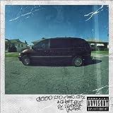 recipes di - The Recipe (Bonus Track) [feat. Dr. Dre] [Explicit]