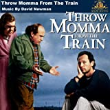 Throw Momma From the Train Album Download