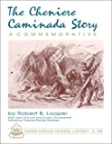 The Cheniere Caminada Story: A Commemorative of the Hurricane of 1893 by Robert B. Looper (1993-09-24)