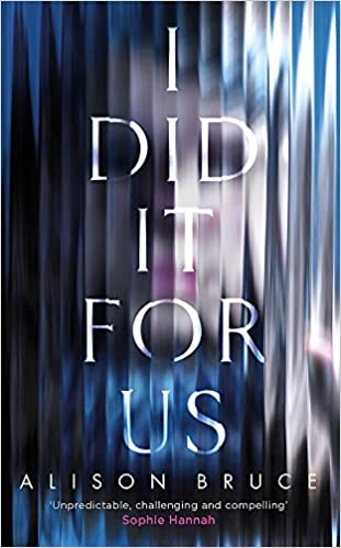 Descargar Libros En I Did It For Us Epub Gratis No Funciona
