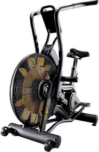 Evopower Renegade airbike AB100: Amazon.es: Deportes y aire libre