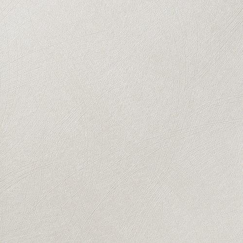 ルノン 壁紙30m ホワイト RF-3120 B06XZQ9V9D 30m|ホワイト