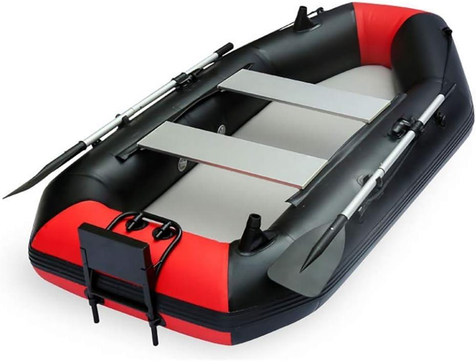 Amazon.com: Kayak Canoe canoa canoa canoa canadiense ...