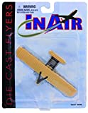 InAir - 4.5� Wright Brothers 1903 Flyer