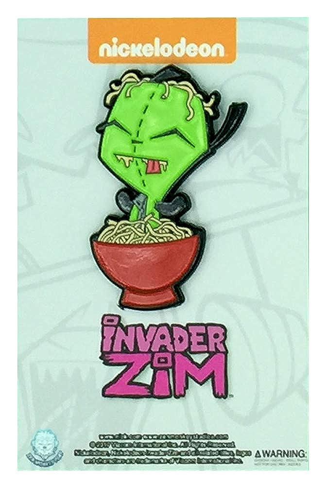 Amazon.com: Noodles With Gir - Pin coleccionable con ...