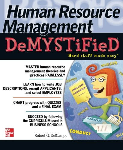 handbook of management accounting research book