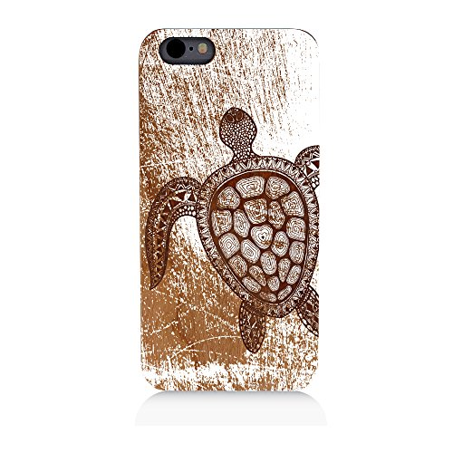 Distressed Turtle Cherry Cellphone Samsung product image