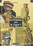 img - for La femme ou le tigre ? book / textbook / text book