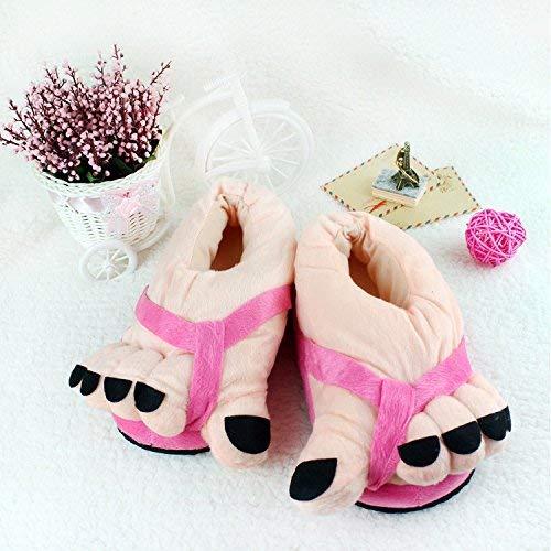 1 JaHGDU Ladies Summer Sandals Thick Sandals Casual Quality Super Elegant Wild shoes for Womens Pink Balck Green