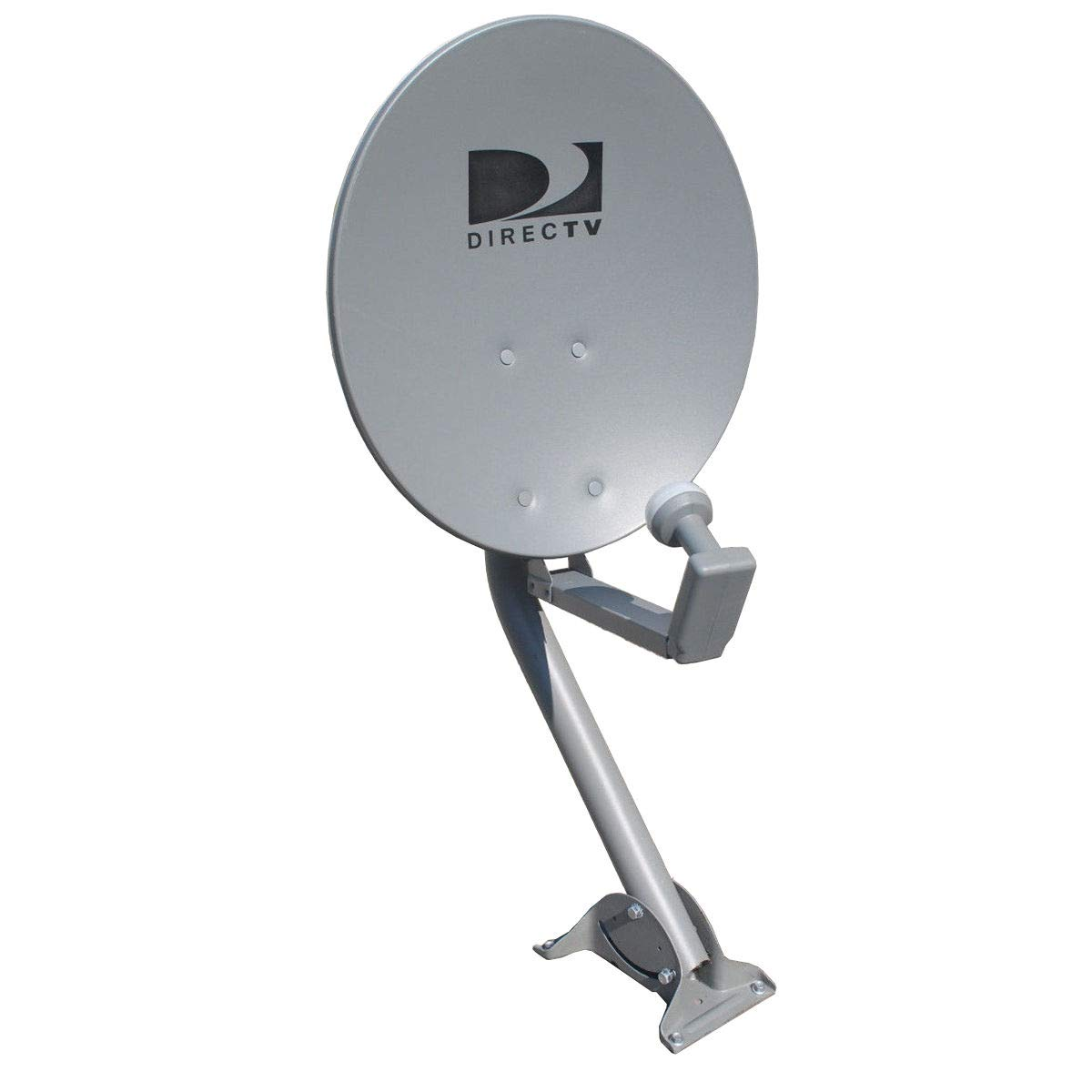 DirecTv 18-Inch Satellite Dish by DIRECTV