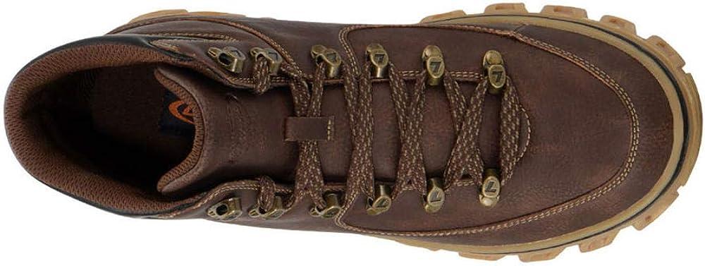 Lugz Mens Colorado Chukka Boot