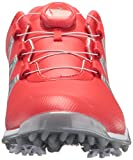adidas Women's Adipower Boost BOA Golf Shoe, Real