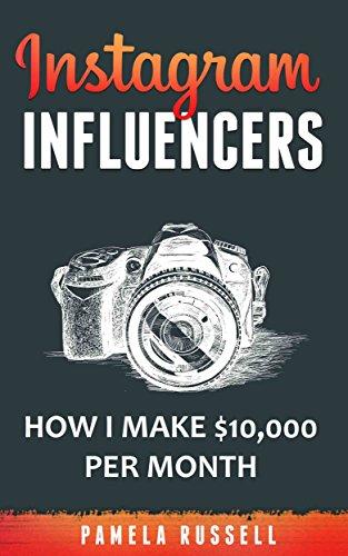 __TXT__ Instagram: How I Make $10,000 A Month Through Influencer Marketing (Instagram Marketing Book 2). Grand Consulta menos Adobe degree fiber redes Lifting