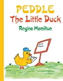 Peddle The Little Duck