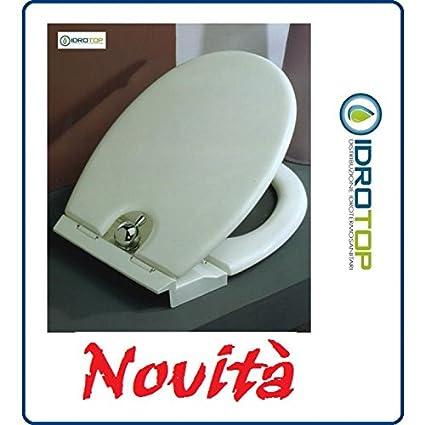 Copriwater E Bidet Sedile Con Funzione Bidet Incorporato Prodotto