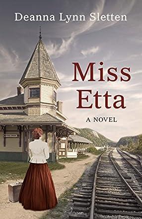 Miss Etta