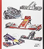 Image de Formula 1 2013-2014. Analisi tecnica