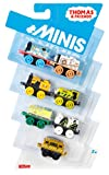 Fisher-Price Thomas & Friends MINIS, 7 Pack