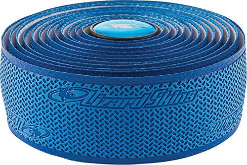 Lizard Skins DSP Bar Tape, Cobalt Blue, 2.5mm